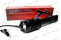 Электрошокер Titan 1108 PRO Korea (Original) Корея,товары для самообороны, качество,оригинал Безопасность