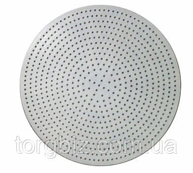 Силиконовый коврик для рисоварки диаметр 50 см