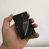 Раскладной нож кредитка Card-Sharp, фото 7