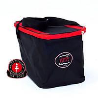 Малая сумка AMY Deluxe (S)