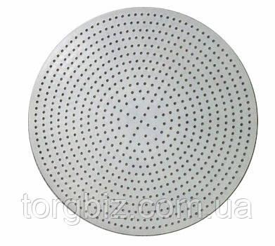 Силиконовый коврик для рисоварки диаметр 40 см