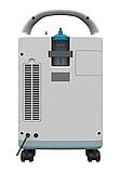 КИСНЕВИЙ концентратор Horizon S 5 (см. ниже в описании), фото 3