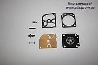 Ремкомплект карбюратора с иглами RAPID для Stihl MS 180