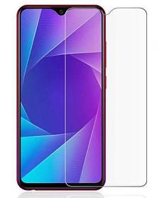 Закаленное защитное стекло для Realme XT (Mocolo 0.33mm)