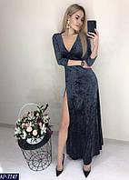 Платье AP-7747