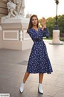 Платье EN-6649