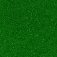 Искусственная трава BIG Oasis (Squash) 609