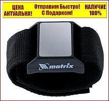 Магнитный браслет держатель для крепежа MTX 11564