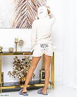 Пижама EO-4201