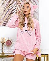 Пижама EO-4203