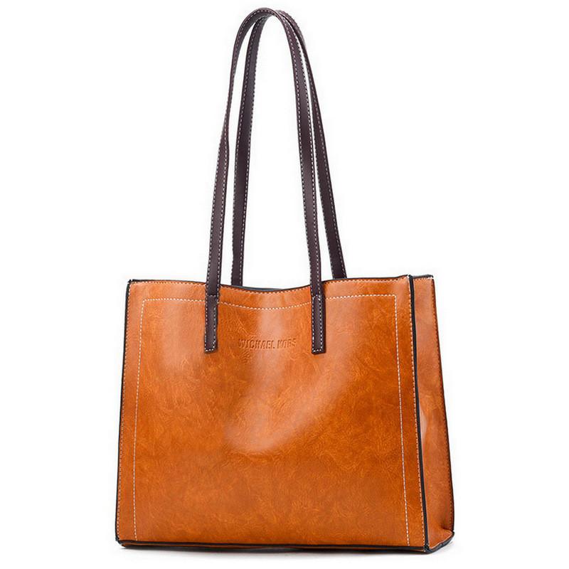 Жіноча сумка CC-4591-76
