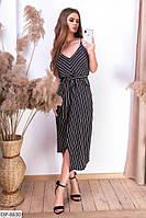 Платье DP-8630