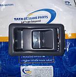 Втулка торсиона ТАТА  264189100154, фото 6