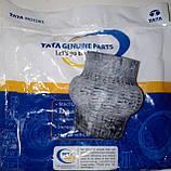 Втулка торсиона ТАТА  264189100154, фото 8