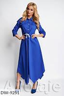 Платье DW-9251