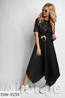 Платье DW-9255