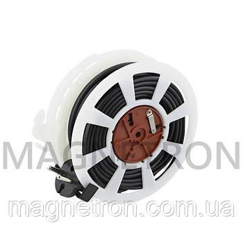 Катушка (смотка) сетевого шнура в сборе для пылесосов Electrolux 2193130156