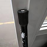 Крышка аварийного открывания пневмодвери Эталон, фото 4