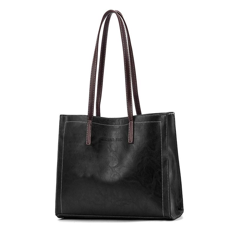 Женская сумка FS-4591-10 Женские Сумки Оптом