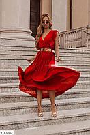 Платье EQ-1582