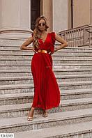 Платье EQ-1585