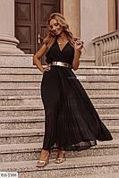 Платье EQ-1588