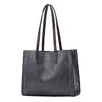 Женская сумка FS-4591-75