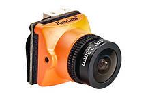 "Камера FPV микро RunCam Micro Swift 3 CCD 1/3"" 4:3 (M12 2.3мм)"