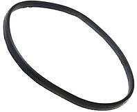 Кольцо уплотнительное крышки фильтра воздушного КамАЗ, КРАЗ (Арт. 740.1109553)