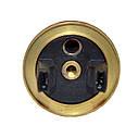 ТЭН Kawai 1,5 кВат, фланец 48 мм, c портом под анод кор/ножки, фото 4