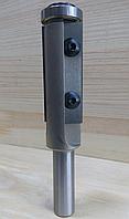 Фреза 120 Sekira 22-557-215 (кромочная прямая со сменными ножами) D21 h50 d12