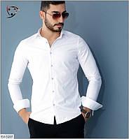 Рубашка EU-5207