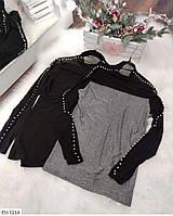 Блузка EU-5214