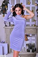 Платье EU-5226