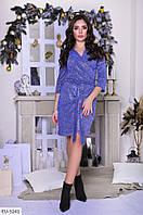 Платье EU-5241