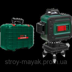 Лазерный уровень DWT, LLC03-360