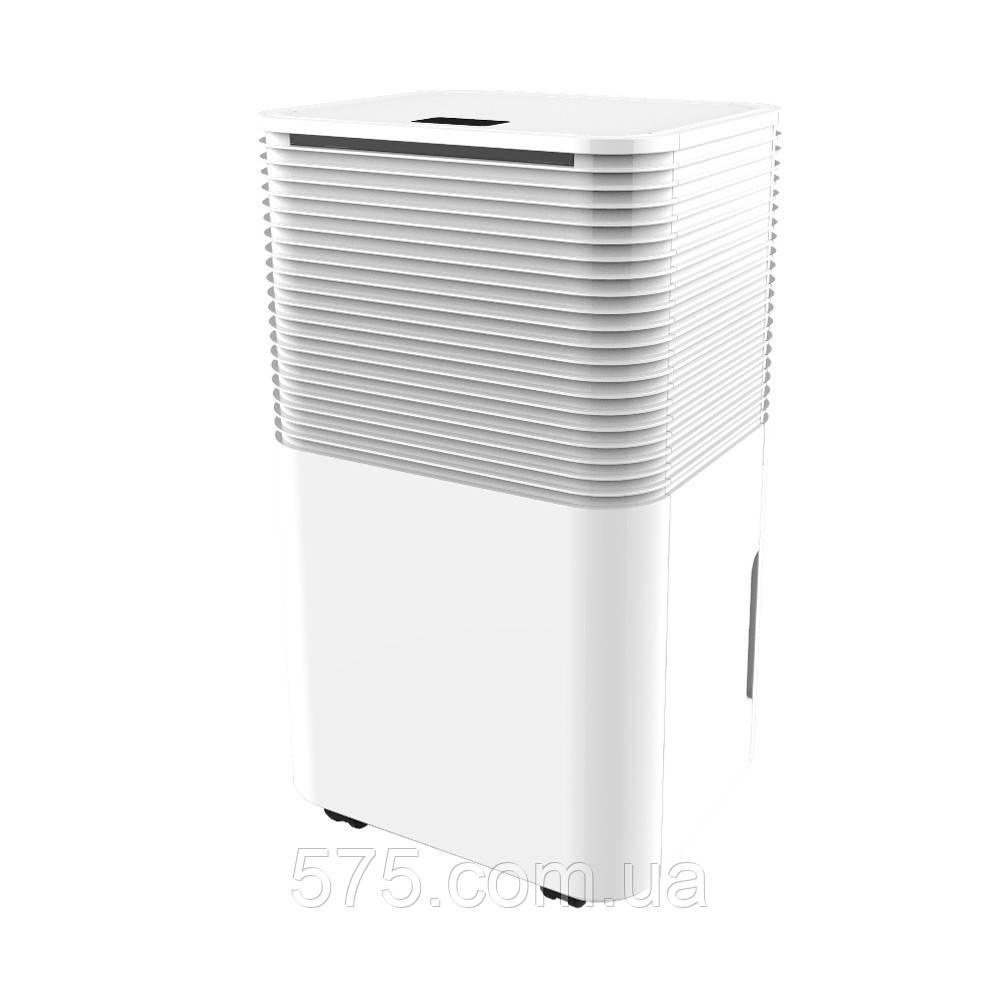 Осушитель воздуха Celsius OL-10