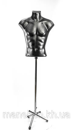 Стас PN3 (черный) (201) для треноги, фото 2