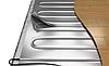 Нагревательный мат Fenix 1.5 кв.м, 210 Вт под ламинат, паркет, фото 2