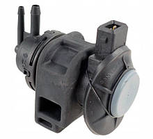 Клапан управления турбиной (трансдьюсер) Рено Мастер 3. Б.У