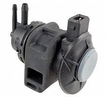 Клапан управления турбиной (трансдьюсер) Рено Клио 3. Б.У