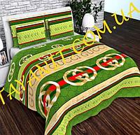 Набор постельного белья №с302 Евростандарт, фото 1