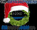 АФЕКС ТИР Автозапчасти