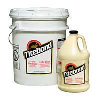 Профессиональный клей Titebond Еxtend Wood Glue для дерева пром тара