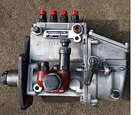 Топливный насос мтз-80 д-240