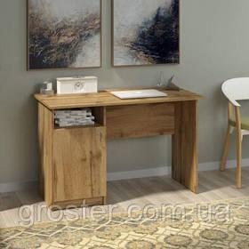 Письменный стол Леон для дома, кабинета и офиса