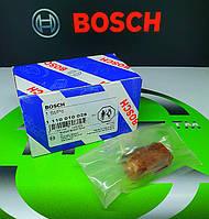 Клапан регулировки давления 1 110 010 028  ( PLV4-16/3 )  BOSCH