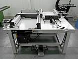 Складальний прес для стільців TP.3 DINCMAK, фото 2