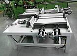 Складальний прес для стільців TP.3 DINCMAK, фото 5