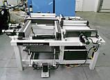 Складальний прес для стільців TP.3 DINCMAK, фото 3